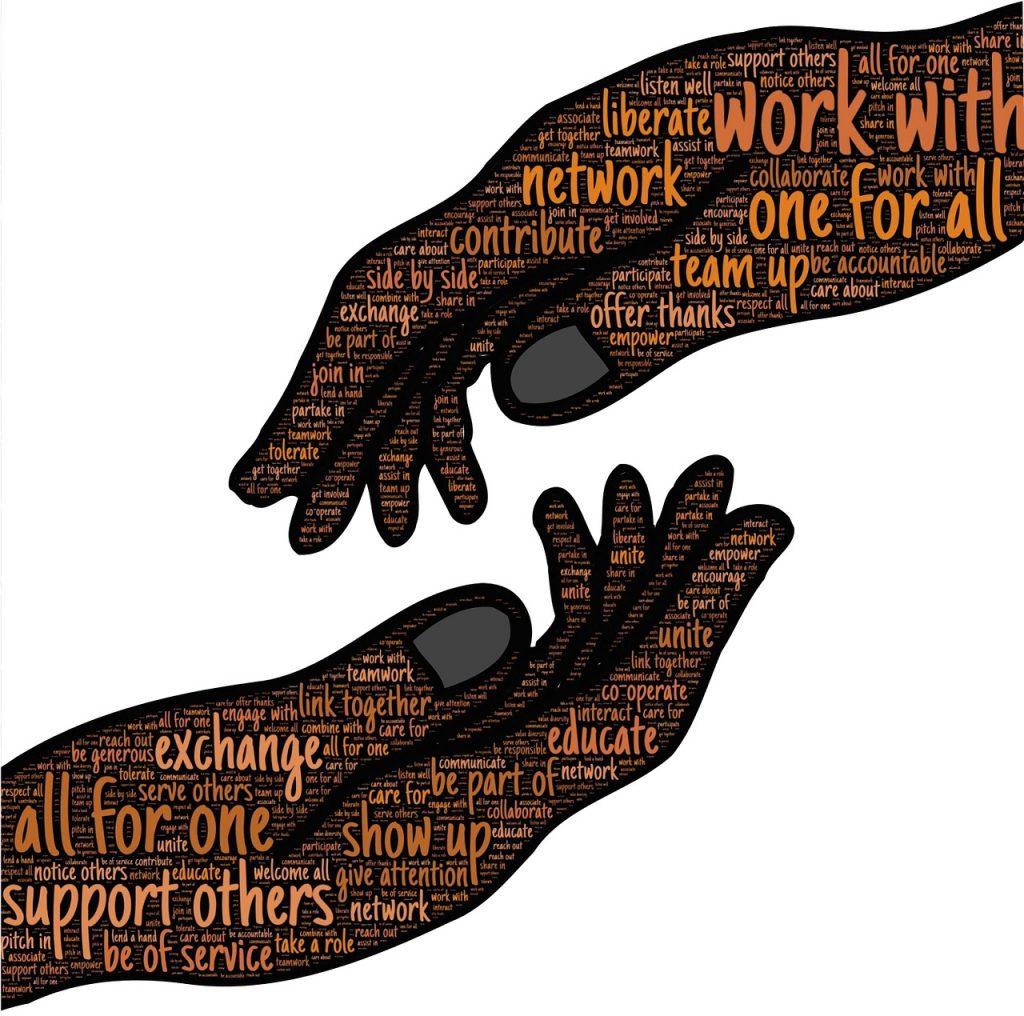 join, hands, help-770560.jpg